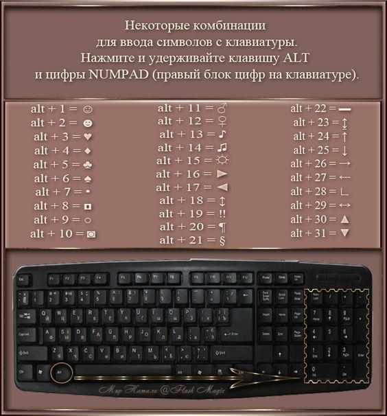 2 составьте программу для ввода с клавиатуры в массив 5 целых чисел и вывода первых 3-х чисел в обратном порядке в